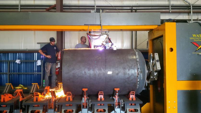 Cnc Plasma Pipe Cutting Machines New York Cnc Oxy Fuel